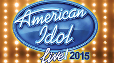 Thumb_American_Idol2015.jpg