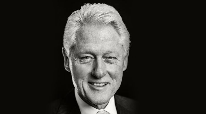 Branding_BillClinton-Large UL2018.jpg