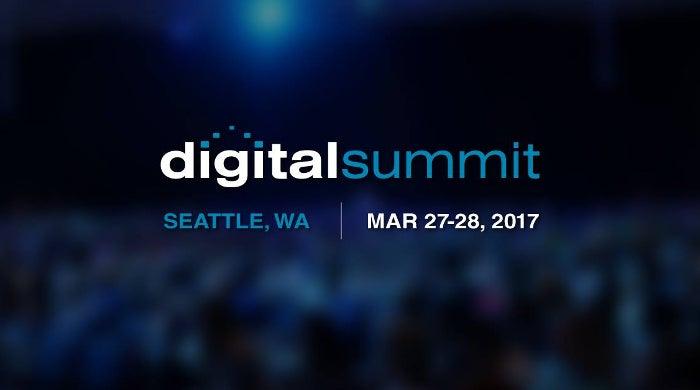 Brand_DigitalSummitSeattle2017.jpg