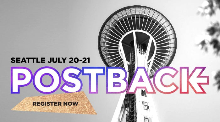 Brand_PostBack2017.jpg