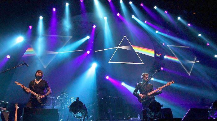Branding_Brit_Floyd_2014
