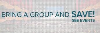 GroupsBanner