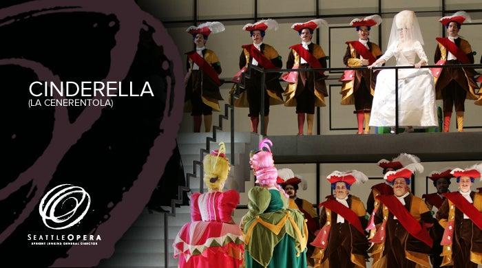 Branding_LaCenerentola2012