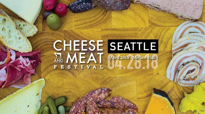 MH-Main_Meat-Cheese-2018.jpg