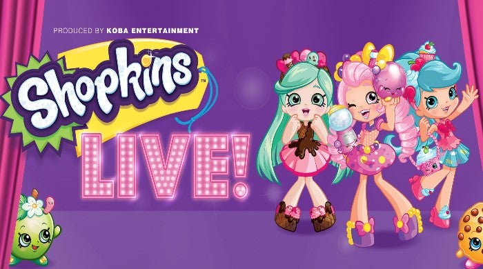 MH-Main_Shopkins-2017.jpg
