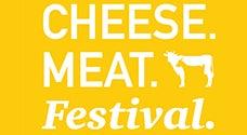 MH-Thumb_Meat-Cheese-2018.jpg