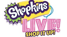 MH-Thumb_Shopkins-2017.jpg