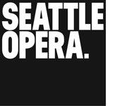SeattleOpera_NewLogo2015_180x150.jpg