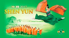 ShenYun-MH-Thumb.jpg