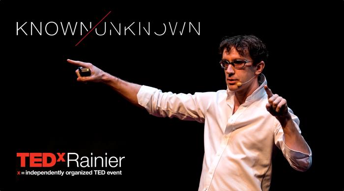 brand_TEDxRainier2014.png