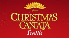 Thumb_ChristmasCantana2018.jpg