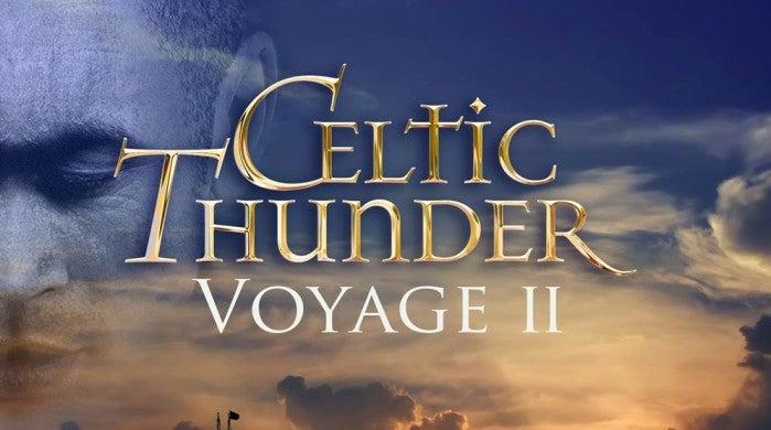 Branding_CelticThunderVoyage_II_2012