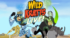 Thumb_WildKratts2015.jpg