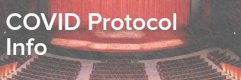 COVIDprotocolInfo_banner