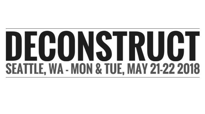 brand_DeconstructConf2018.jpg