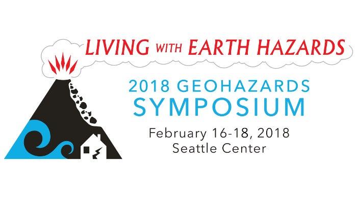 brand_GeohazardsSymposium2018.jpg