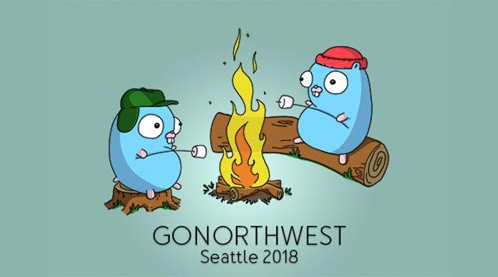brand_GoNorthwest2018.jpg