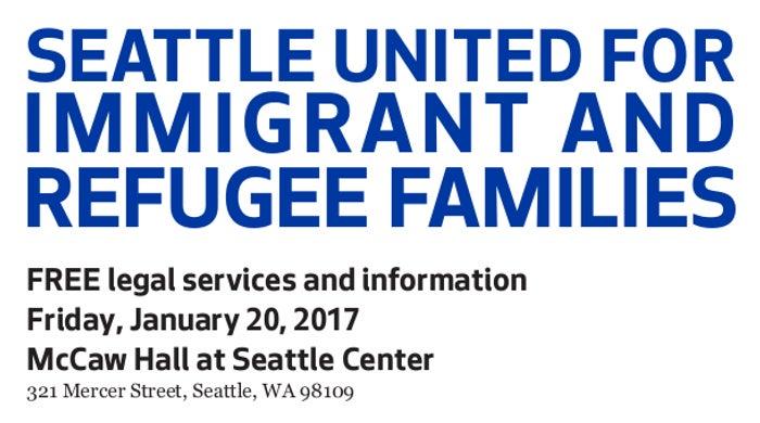 brand_ImmigrantEventJan2017.jpg