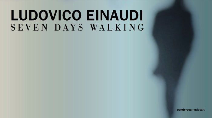 brand_L.Einaudi2.jpg