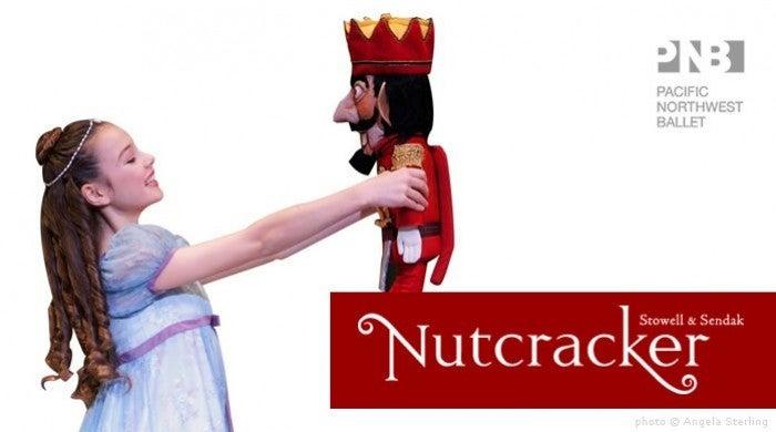 brand_Nutcracker2012
