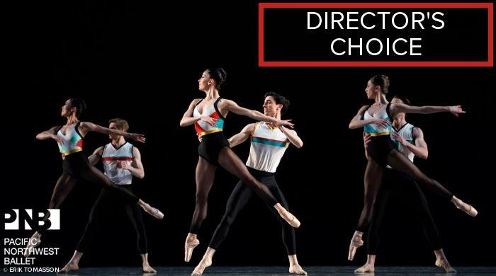 brand_PNB_DirectorsChoice2019.jpg