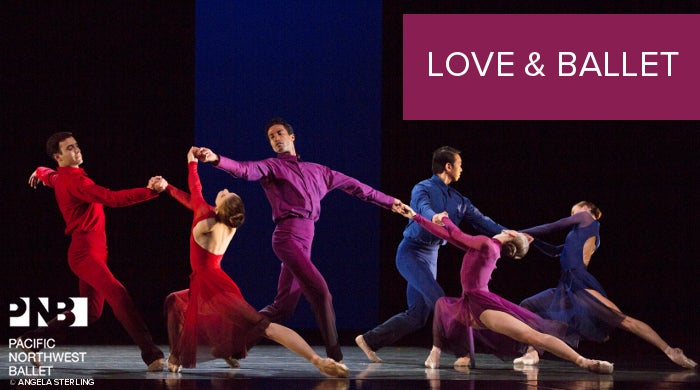 brand_PNB_Love&Ballet2018;.jpg