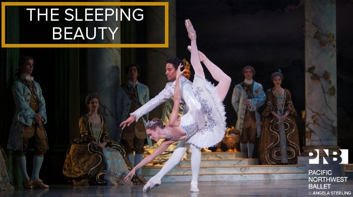 brand_PNB_SleepingBeauty2019.jpg