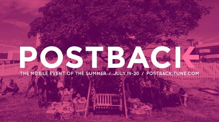 brand_Postback2018.jpg