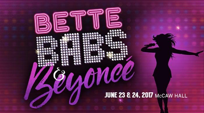 brand_SMC_BetteBabsBeyonce2017.jpg