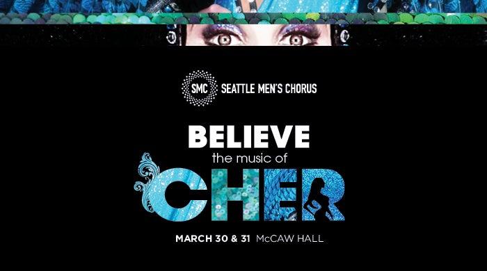 brand_SMC_Cher2019.jpg