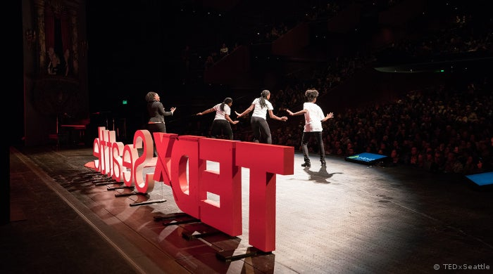 brand_TEDxSeattle2018.jpg