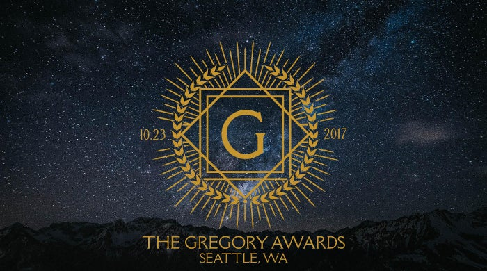 brand_TheGregoryAwards2017.jpg