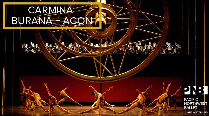 brand_ballet_CarminaBuranaAgon2019.jpg