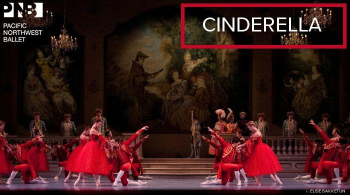 brand_ballet_Cinderella2020.jpg