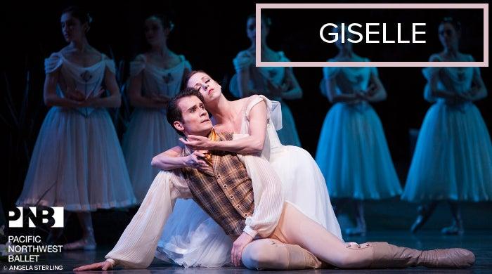 brand_ballet_Giselle2020.jpg