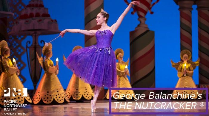 brand_ballet_Nutcracker2019.jpg