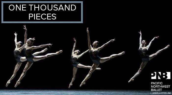 brand_ballet_OneThousandPieces2020.jpg