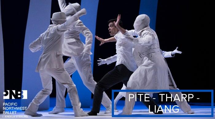 brand_ballet_PTL2020.jpg