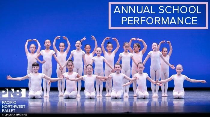 brand_ballet_SchoolPerformance2019.jpg