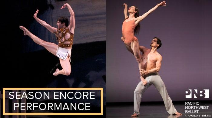 brand_ballet_SeasonEncore2019.jpg