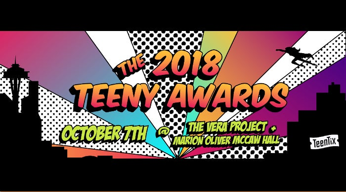 brand_teenyawards2018.jpg