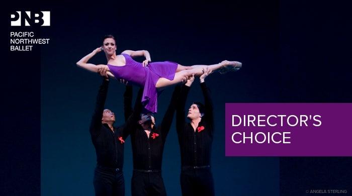 branding-DirectorsChoice2014.jpg
