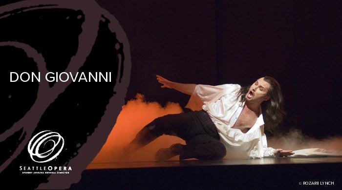 branding-DonGiovanni2.jpg
