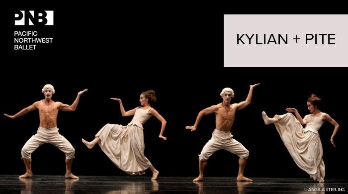 branding-KYLIAN.jpg