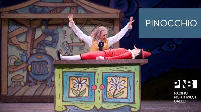 branding-Pinocchio2014.jpg