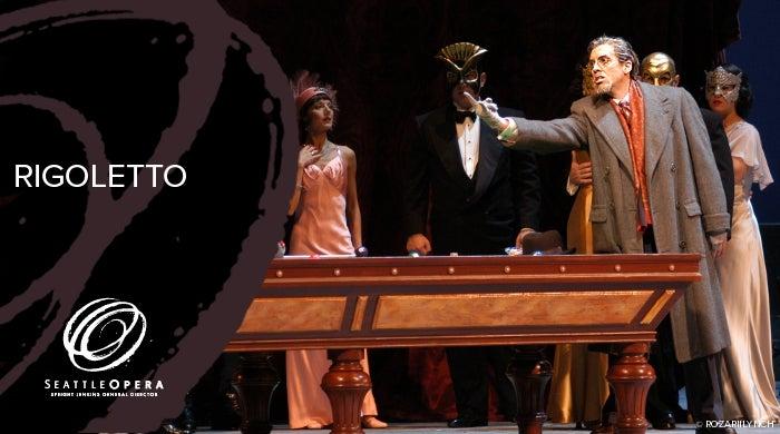 branding-Rigoletto.jpg