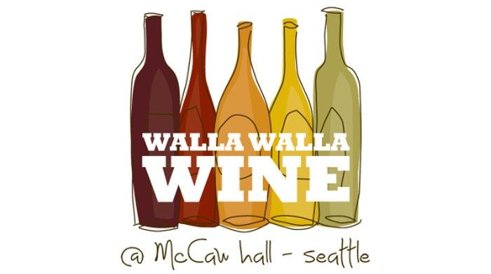 branding-WallaWalla2014.jpg