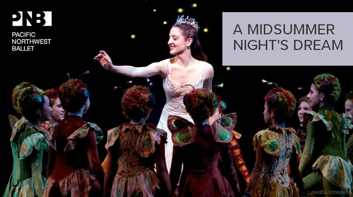 branding-midsummer_nights_dream2014.jpg