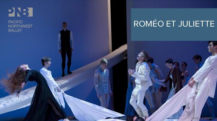 branding_RomeoJuliette2012