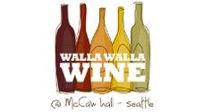 thumb-WallaWalla2014.jpg